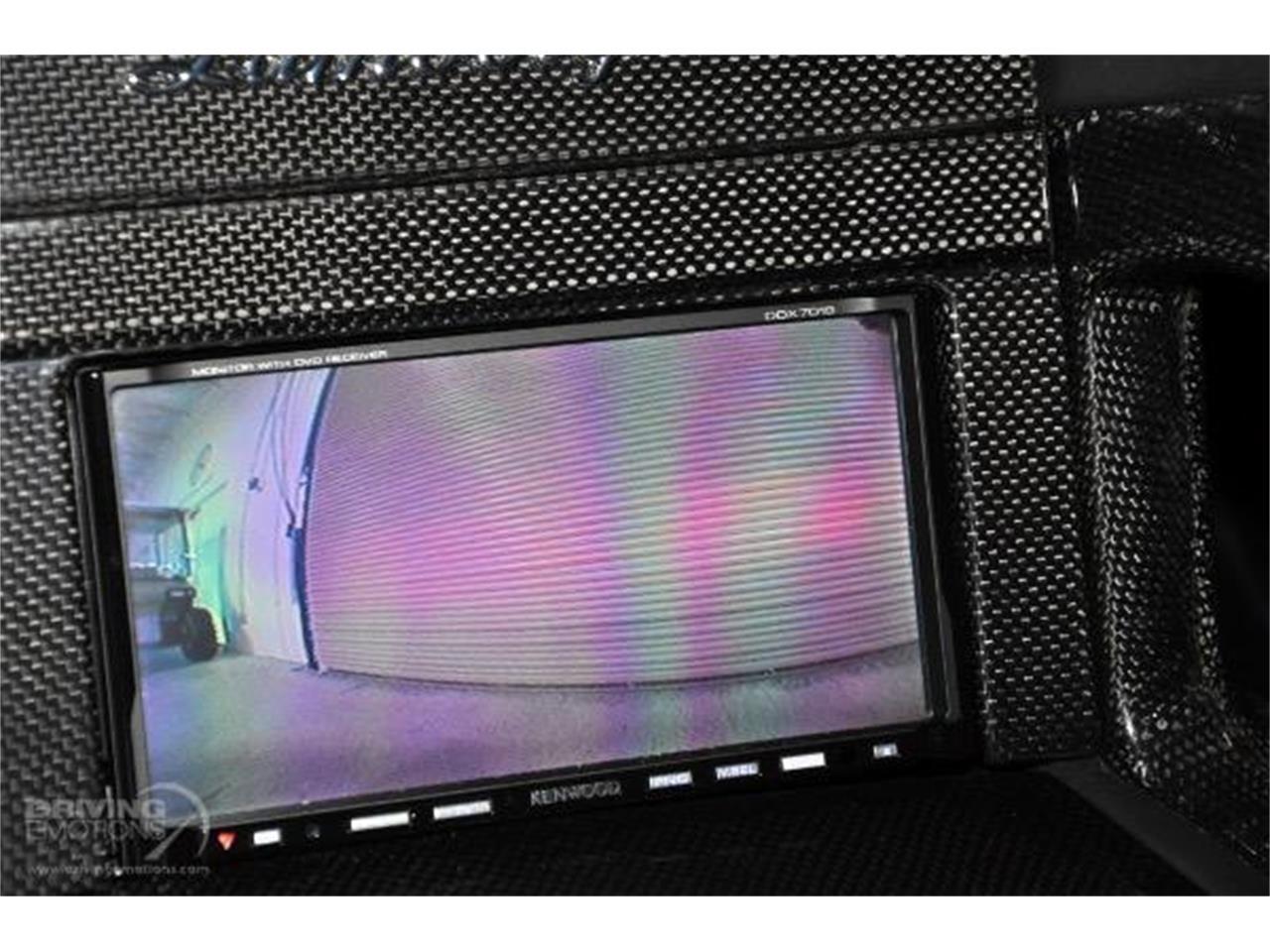 Large Picture of '08 Murcielago - $289,900.00 - QQLZ