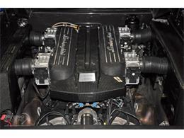 Picture of '08 Lamborghini Murcielago located in Florida - QQLZ