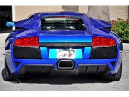 Picture of '08 Lamborghini Murcielago - $289,900.00 - QQLZ