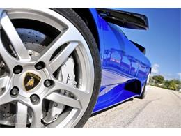 Picture of '08 Lamborghini Murcielago located in Florida - $289,900.00 Offered by Driving Emotions, LLC - QQLZ