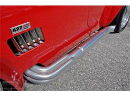 Picture of '65 MKIII - QQM0