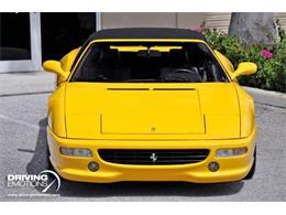 Picture of '98 Ferrari F355 Spider - QQM3