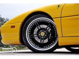 Picture of 1998 F355 Spider Offered by Driving Emotions, LLC - QQM3