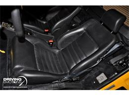 Picture of 1998 F355 Spider - $89,900.00 Offered by Driving Emotions, LLC - QQM3