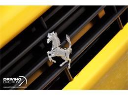 Picture of '98 Ferrari F355 Spider located in Florida - QQM3