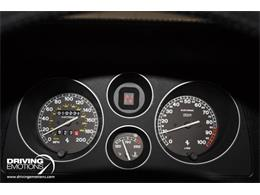 Picture of '98 Ferrari F355 Spider - $89,900.00 Offered by Driving Emotions, LLC - QQM3
