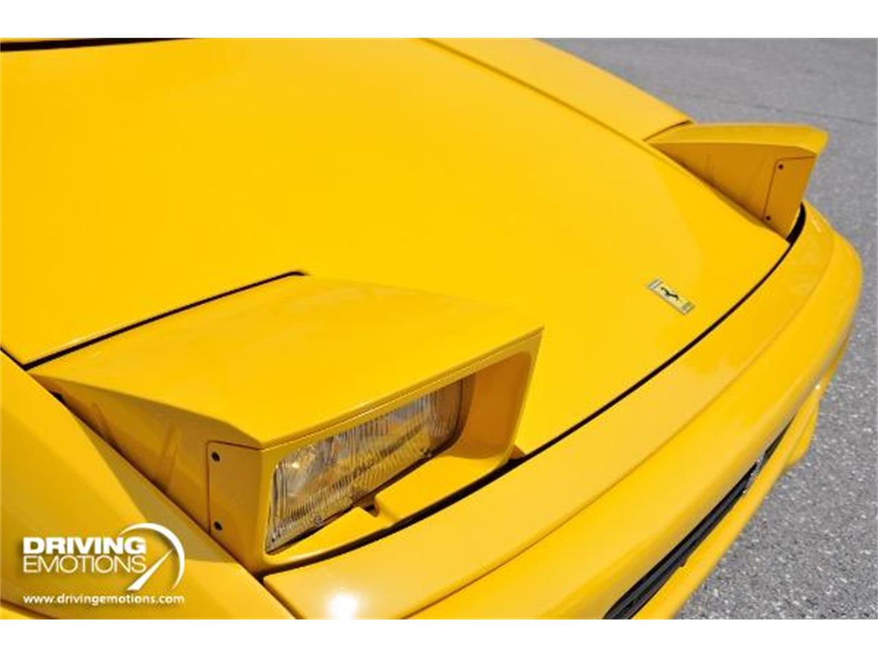 Large Picture of 1998 F355 Spider - $89,900.00 - QQM3