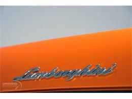 Picture of '08 Murcielago - QQM5