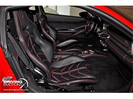 Picture of '15 Ferrari 458 located in Florida Offered by Driving Emotions, LLC - QQMD