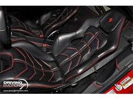 Picture of '15 Ferrari 458 - $219,900.00 Offered by Driving Emotions, LLC - QQMD