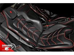 Picture of 2015 Ferrari 458 located in West Palm Beach Florida - $219,900.00 - QQMD