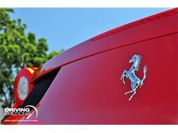 Picture of 2015 Ferrari 458 - QQMD