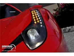 Picture of 2015 Ferrari 458 located in West Palm Beach Florida - QQMD