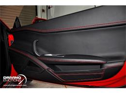 Picture of 2015 Ferrari 458 - $219,900.00 Offered by Driving Emotions, LLC - QQMD
