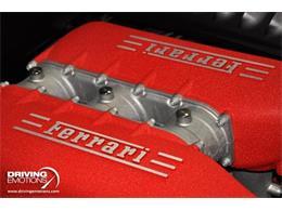 Picture of '15 Ferrari 458 - $219,900.00 - QQMD