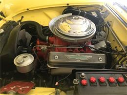 Picture of '56 Thunderbird - QLDG