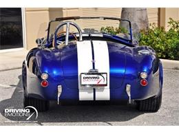 Picture of '65 Superformance MKIII located in West Palm Beach Florida - QQMH