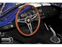 Picture of Classic '65 Superformance MKIII - $79,900.00 Offered by Driving Emotions, LLC - QQMH