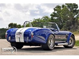 Picture of 1965 MKIII located in West Palm Beach Florida - $79,900.00 - QQMH