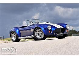 Picture of '65 Superformance MKIII - $79,900.00 Offered by Driving Emotions, LLC - QQMH