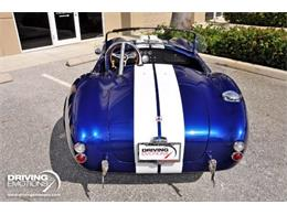 Picture of '65 MKIII located in West Palm Beach Florida - $79,900.00 - QQMH