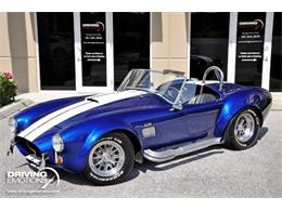 Picture of 1965 MKIII located in Florida - $79,900.00 - QQMH
