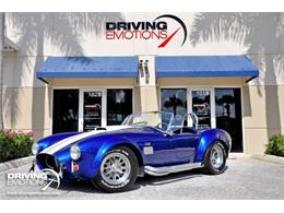 Picture of '65 Superformance MKIII - $79,900.00 - QQMH