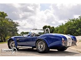 Picture of '65 Superformance MKIII - QQMH