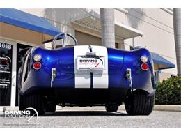 Picture of Classic 1965 Superformance MKIII located in Florida - QQMH