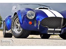 Picture of Classic 1965 Superformance MKIII located in Florida - $79,900.00 - QQMH