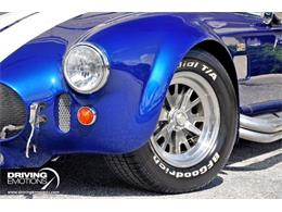Picture of Classic '65 MKIII located in Florida - $79,900.00 Offered by Driving Emotions, LLC - QQMH