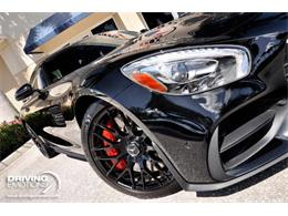 Picture of 2018 Mercedes-Benz AMG Offered by Driving Emotions, LLC - QQMI