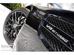 Picture of 2018 Mercedes-Benz AMG - $114,800.00 - QQMI