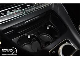 Picture of '18 Mercedes-Benz AMG located in Florida Offered by Driving Emotions, LLC - QQMI