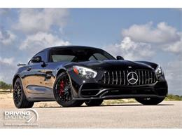 Picture of 2018 AMG - $114,800.00 - QQMI