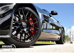 Picture of '18 AMG Offered by Driving Emotions, LLC - QQMI