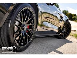 Picture of '18 Mercedes-Benz AMG located in West Palm Beach Florida - QQMI