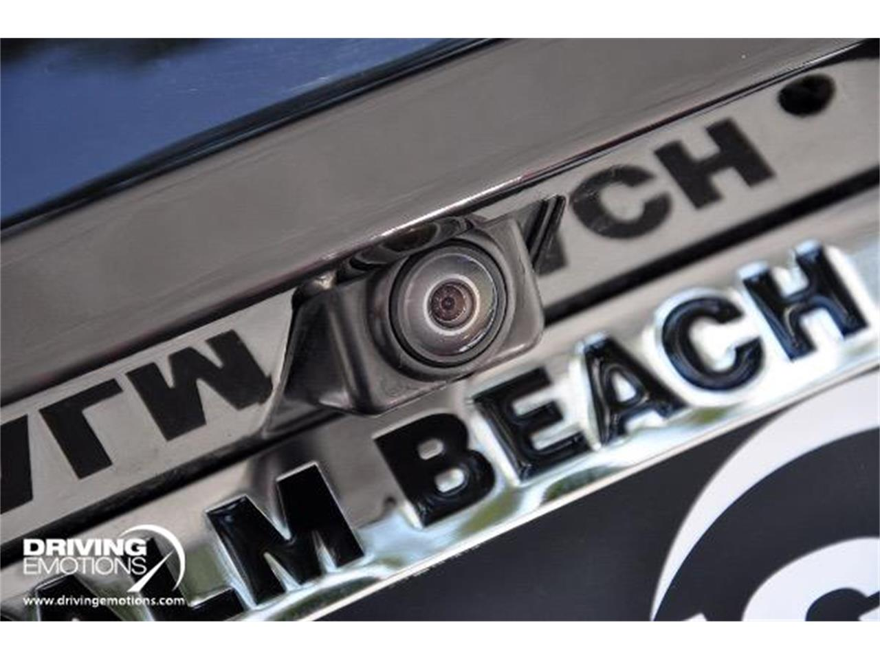 Large Picture of '18 Mercedes-Benz AMG located in West Palm Beach Florida - $114,800.00 - QQMI