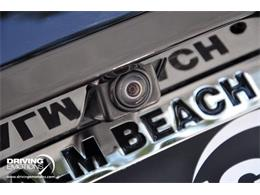 Picture of 2018 Mercedes-Benz AMG - $114,800.00 Offered by Driving Emotions, LLC - QQMI