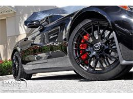Picture of '18 Mercedes-Benz AMG located in Florida - QQMI