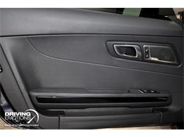 Picture of '18 Mercedes-Benz AMG located in Florida - $114,800.00 Offered by Driving Emotions, LLC - QQMI