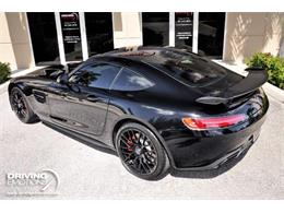 Picture of '18 AMG - $114,800.00 Offered by Driving Emotions, LLC - QQMI