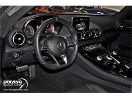 Picture of '18 Mercedes-Benz AMG - $114,800.00 - QQMI