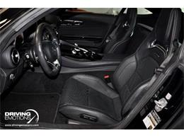 Picture of '18 Mercedes-Benz AMG Offered by Driving Emotions, LLC - QQMI