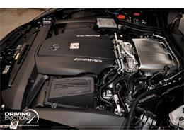 Picture of '18 AMG - $114,800.00 - QQMI