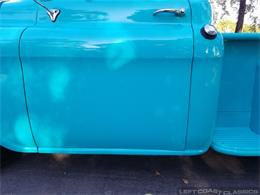 Picture of Classic '59 GMC 1/2 Ton Pickup - QQMK