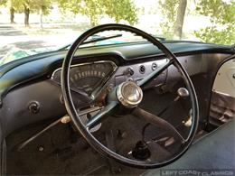 Picture of 1959 GMC 1/2 Ton Pickup - $28,500.00 Offered by Left Coast Classics - QQMK