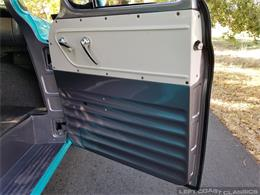 Picture of '59 GMC 1/2 Ton Pickup Offered by Left Coast Classics - QQMK
