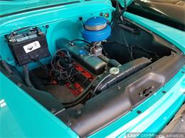 Picture of '59 1/2 Ton Pickup located in California Offered by Left Coast Classics - QQMK