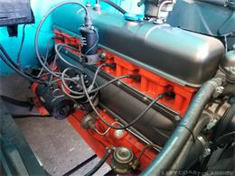 Picture of '59 GMC 1/2 Ton Pickup located in California - $28,500.00 - QQMK